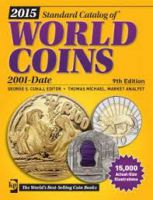 Krause - World Coins 2001-Date - 9th Edition